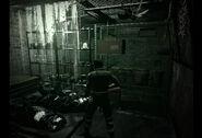 Morgue room (1)