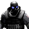 ORC Beltway PS avatar