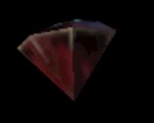Red-jewel