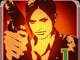 List of awards for Resident Evil: Revelations 2
