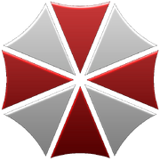 UmbrellaCorporation3