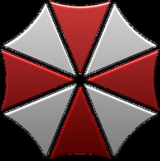 UmbrellaCorporation3