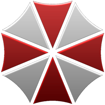 Umbrella Corporation Resident Evil