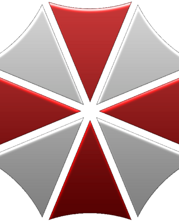 Umbrella Corporation Resident Evil Wiki Fandom