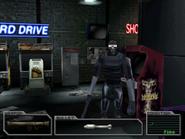 Under Taker (arcade) (1) (PC)