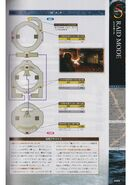 BIOHAZARD REVELATIONS 2 ULTIMANIA - page 455