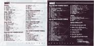 CVX OST Booklet2