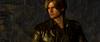 Leon re6