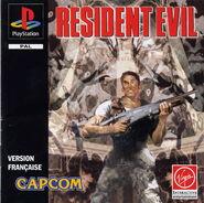 Psx.pal.resident.evil.1