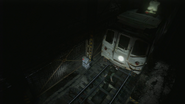 RE6 SubStaPre Subway 42