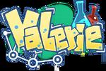 RERES graffiti02