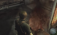 Re4burningman2