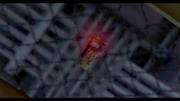Vlcsnap-2020-01-22-14h19m10s591