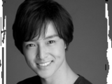 Wataru Kuriyama
