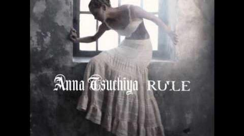 Anna Tsuchiya - Guilty