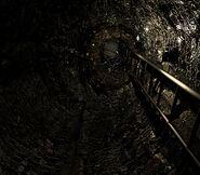 Lisa underground room (1)