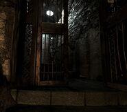 Lisa underground room (2)