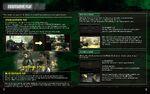 RE5 PS3 manual (7)
