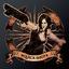 Resident Evil 6 award - Stuntman