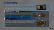 Resident Evil HD 0 Remaster manual - PS3 english, page12
