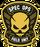Spec Ops Logo-Portada