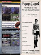 GamePro №136 Jan 2000 (24)