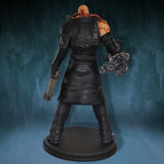 Hollywood Collectibles Group - HCG Exclusive Nemesis 11