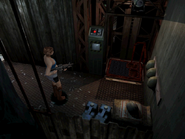 RE3 Construction Site 3
