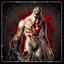 Resident Evil 0 award - Proto Tyrant Down Again