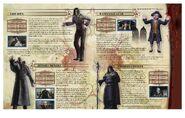Resident Evil 4 Digital Archives (18)