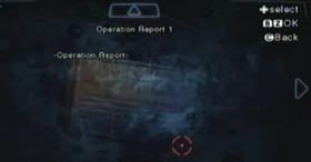 Informe de Operaciones I