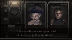 Ramón Salazar 5