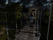 ResidentEvil3 2014-07-17 20-27-42-831