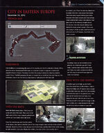 Resident Evil 6 Signature Series Guide - page 103