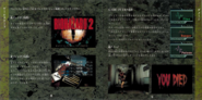 Biohazard 2 Manual 005