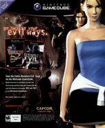 Play №16 Apr 2003