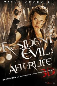 Resident-evil-after-life-poster
