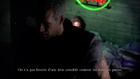 Resident Evil 3 Bande-annonce de révélation - VOSTFR PS4 1-55 screenshot