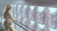 Resident evil 5 conceptart CdSEV