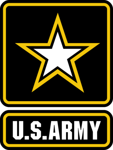 File:USArmy.png