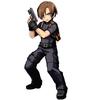Leon RE4 Clan Master5