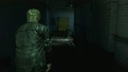 RE6 UniGuestRoom-Kitchen 03