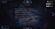 RE DC G-virus file page1
