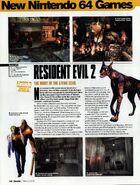 Arcade №16 Feb 2000 (15)