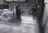 B4F low temperature laboratory (2)
