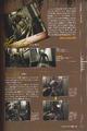 Biohazard kaitaishinsho - page 071