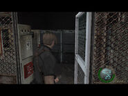 Game 2014-08-07 21-07-09-609