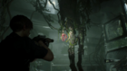 Ivy Infected of Resident Evil 2 Remake Explored T Virus Plant Contagion Explained Plant 43 42 10-37 screenshot