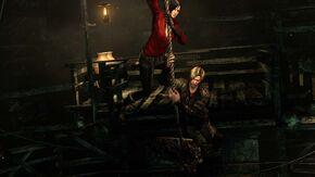 Resident-evil-6-ada-y-leon