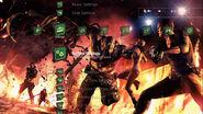 Resident Evil 6 Custom Theme 3 PV